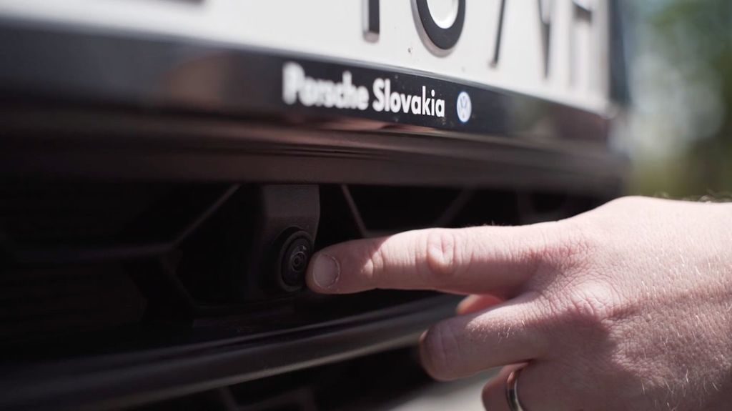 Content volkswagen ako vyuzit autop naplno autozurnal.com  7