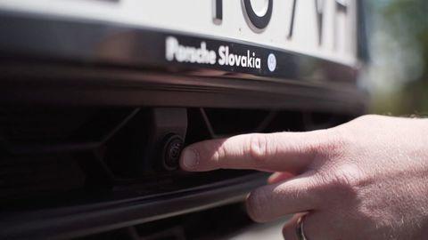 Thumb volkswagen ako vyuzit autop naplno autozurnal.com  7