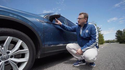Thumb volkswagen ako vyuzit autop naplno autozurnal.com  8