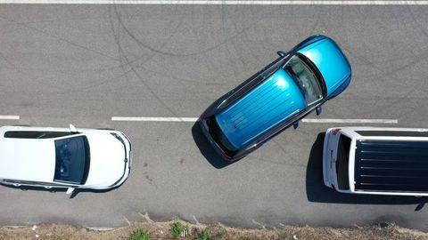 Thumb volkswagen ako vyuzit autop naplno autozurnal.com  10