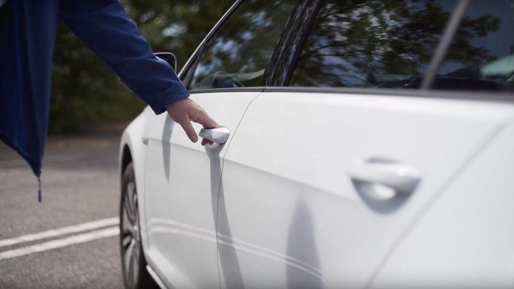 Content volkswagen ako vyuzit autop naplno autozurnal.com  12