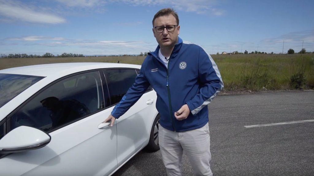 Content volkswagen ako vyuzit autop naplno autozurnal.com  14