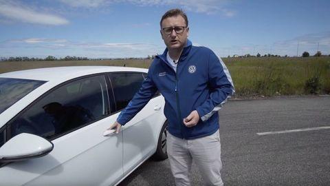 Thumb volkswagen ako vyuzit autop naplno autozurnal.com  14