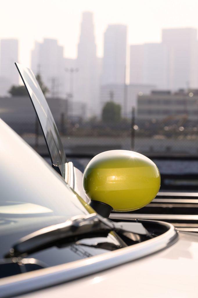 Content elektromobil mini cooper se autozurnal.com  11
