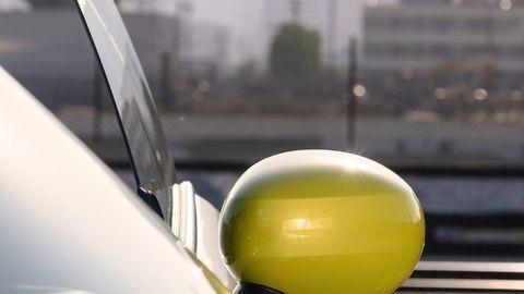 Thumb elektromobil mini cooper se autozurnal.com  11