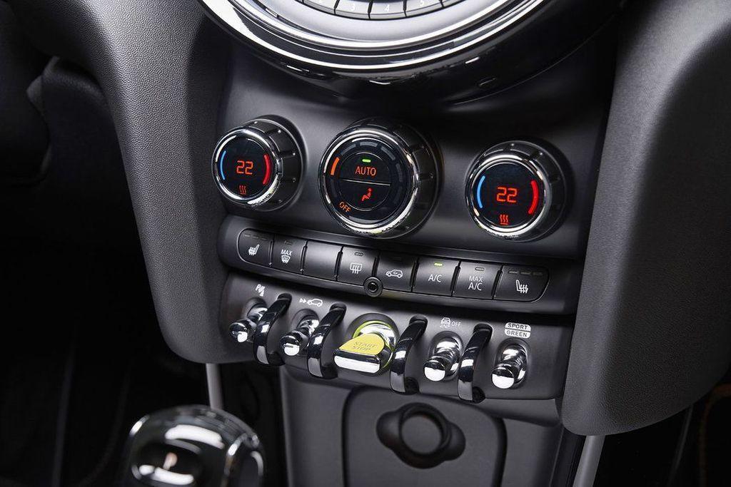Content elektromobil mini cooper se autozurnal.com  16