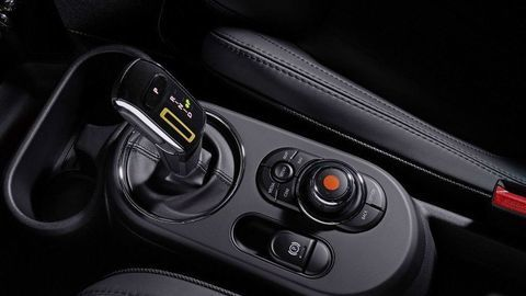 Thumb elektromobil mini cooper se autozurnal.com  17