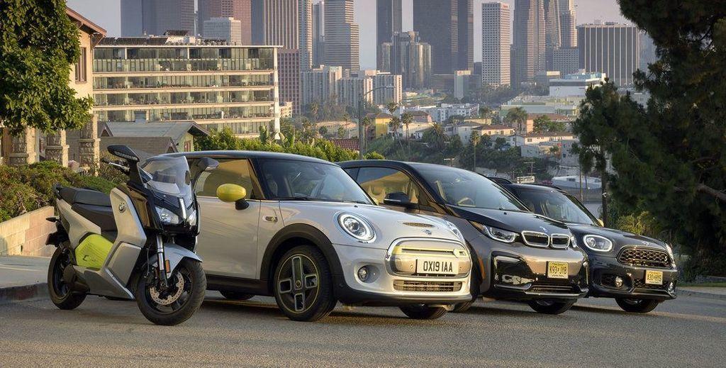 Content elektromobil mini cooper se autozurnal.com  18