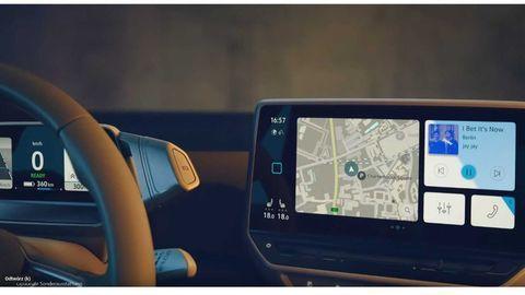 Thumb elektromobil vw id.3 interier autozurnal.com  8