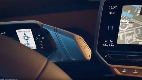 Thumb elektromobil vw id.3 interier autozurnal.com  10