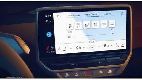 Thumb elektromobil vw id.3 interier autozurnal.com  9