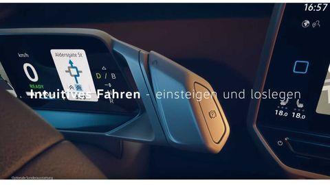 Thumb elektromobil vw id.3 interier autozurnal.com  11