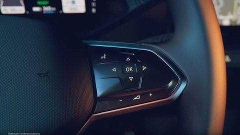 Thumb elektromobil vw id.3 interier autozurnal.com  12