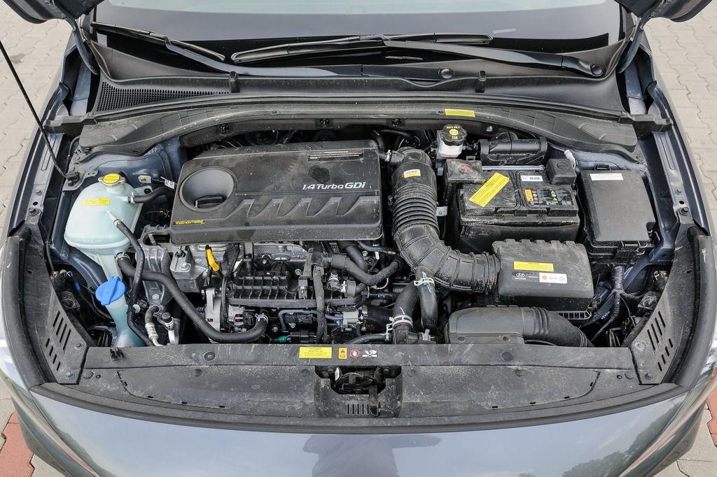 Content i30 motor 02