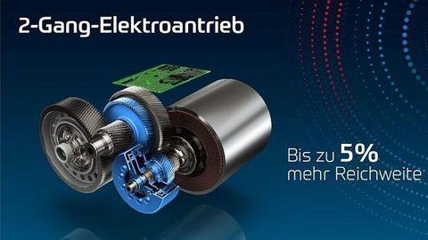 Thumb elektromobily viastupnove prevodovky autozurnal.com 4