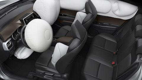 Thumb moderna vybava v aute autozurnal.com 2
