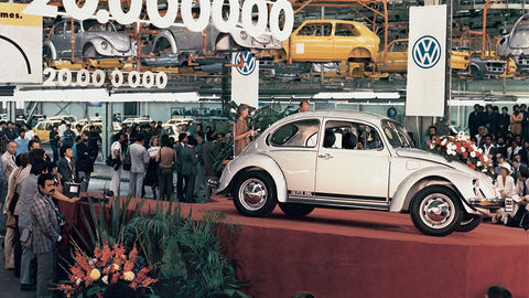 Thumb vw beetle worlds best selling car 00