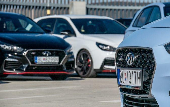 Content zraz hyundai i30 n slovakia ring autozurnal.com 3