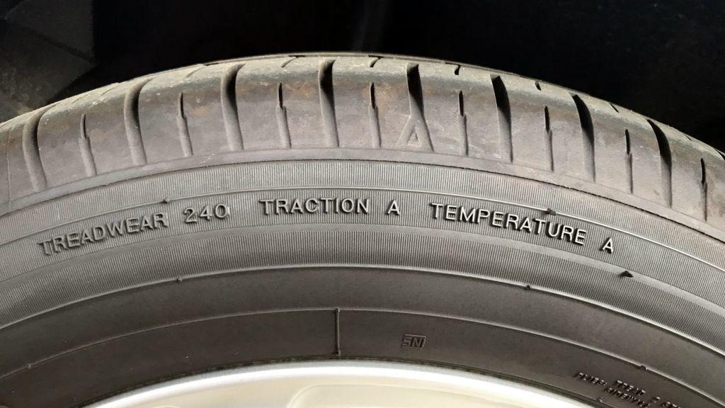 Content co znamena traction temperature autozurnal.com 1