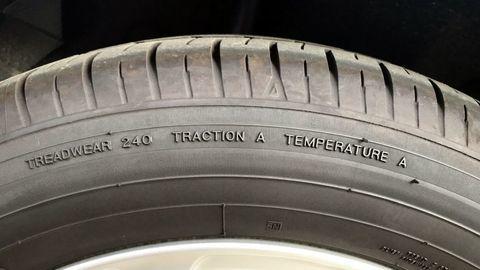 Thumb co znamena traction temperature autozurnal.com 1