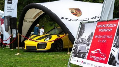 Thumb porsche fans family day 2019 autozurnal.com 1