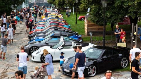 Thumb porsche fans family day 2019 autozurnal.com 2