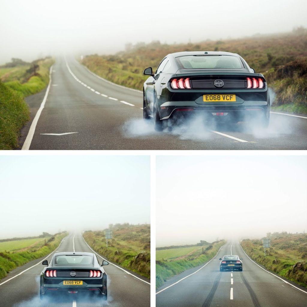 Content najlepsie soferkse cesty ford autozurnal.com 2