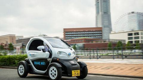 Thumb zdielanie aut  carsharing  japonsko autozurnal.com 2