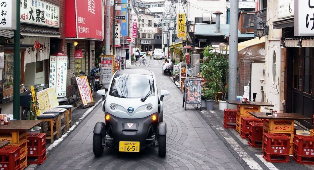 Content zdielanie aut  carsharing  japonsko autozurnal.com 1
