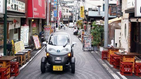 Thumb zdielanie aut  carsharing  japonsko autozurnal.com 1