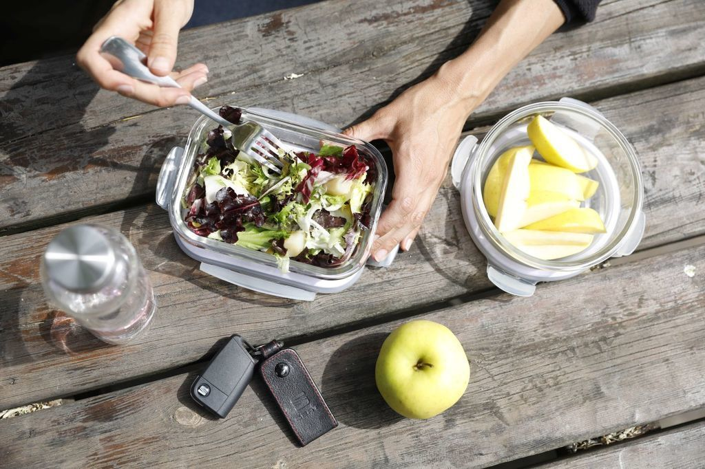 Content ake jedla su vhodne pocas dlhych ciest autom co jest popri soferovani autozurnal.com 3