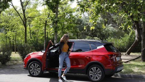 Thumb ake jedla su vhodne pocas dlhych ciest autom co jest popri soferovani autozurnal.com 1