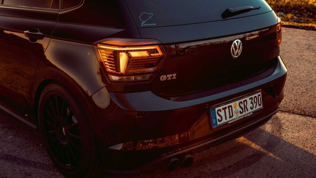Content vw polo gti tuning autozurnal.com 13