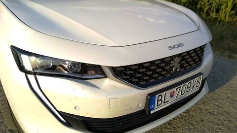 Thumb test peugeot 508 2 0 bluehdi 8at gt line 2019 detaily autozurnal.com  1