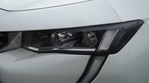 Thumb test peugeot 508 2 0 bluehdi 8at gt line 2019 detaily autozurnal.com  4