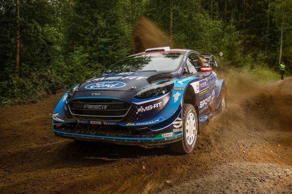Content rally finsko 2019 ott tanak autozurnal.com 3