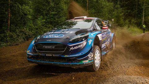 Thumb rally finsko 2019 ott tanak autozurnal.com 3