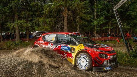 Thumb rally finsko 2019 ott tanak autozurnal.com 1