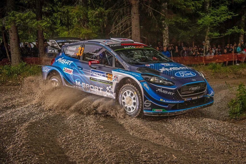 Content rally finsko 2019 ott tanak autozurnal.com 2