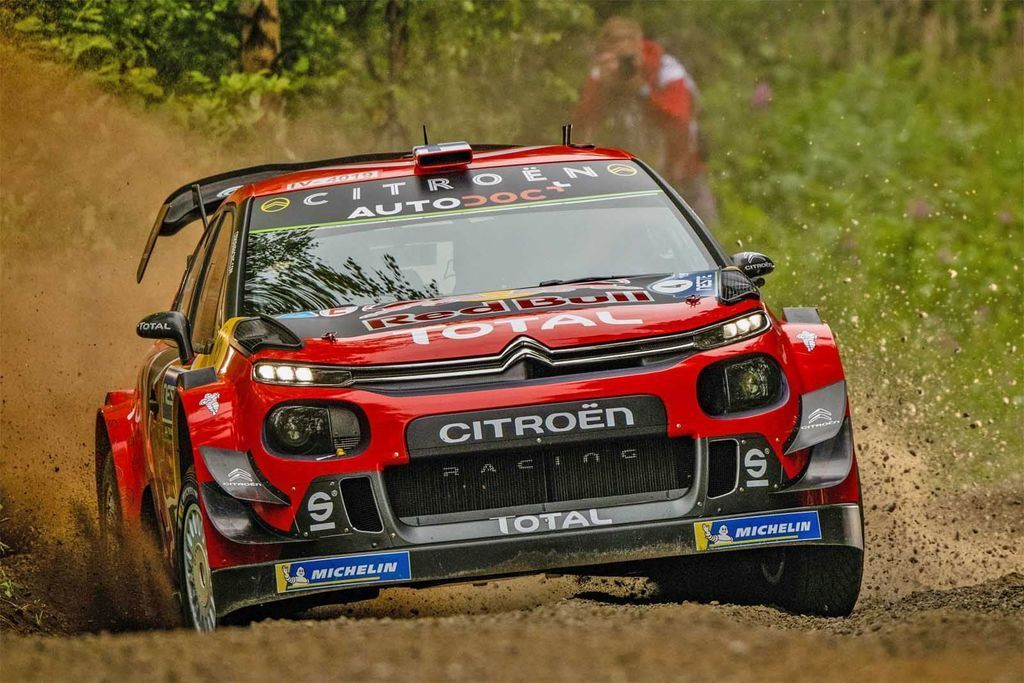 Content rally finsko 2019 ott tanak autozurnal.com 4