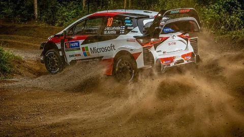 Thumb rally finsko 2019 ott tanak autozurnal.com 5