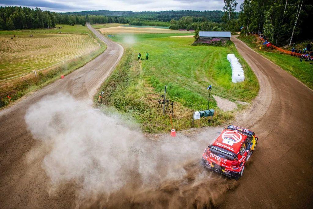 Content rally finsko 2019 ott tanak autozurnal.com 8