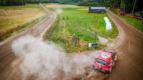 Thumb rally finsko 2019 ott tanak autozurnal.com 8
