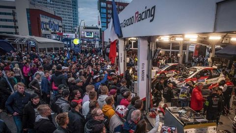 Thumb rally finsko 2019 ott tanak autozurnal.com 9