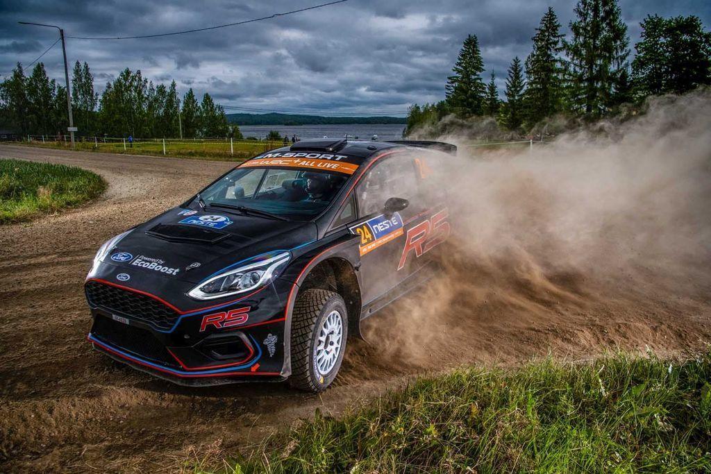 Content rally finsko 2019 ott tanak autozurnal.com 11