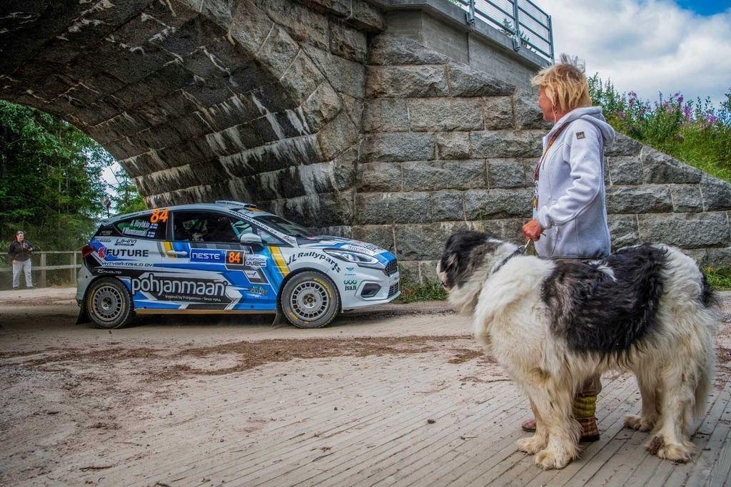 Content rally finsko 2019 ott tanak autozurnal.com 10