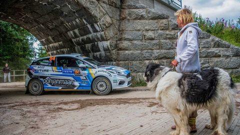 Thumb rally finsko 2019 ott tanak autozurnal.com 10