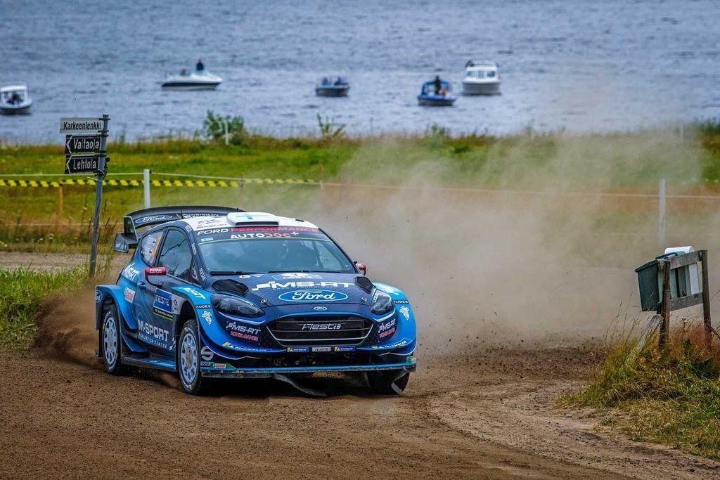 Content rally finsko 2019 ott tanak autozurnal.com 13
