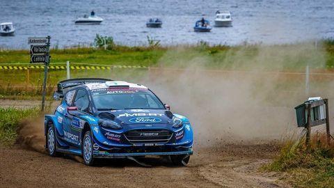 Thumb rally finsko 2019 ott tanak autozurnal.com 13