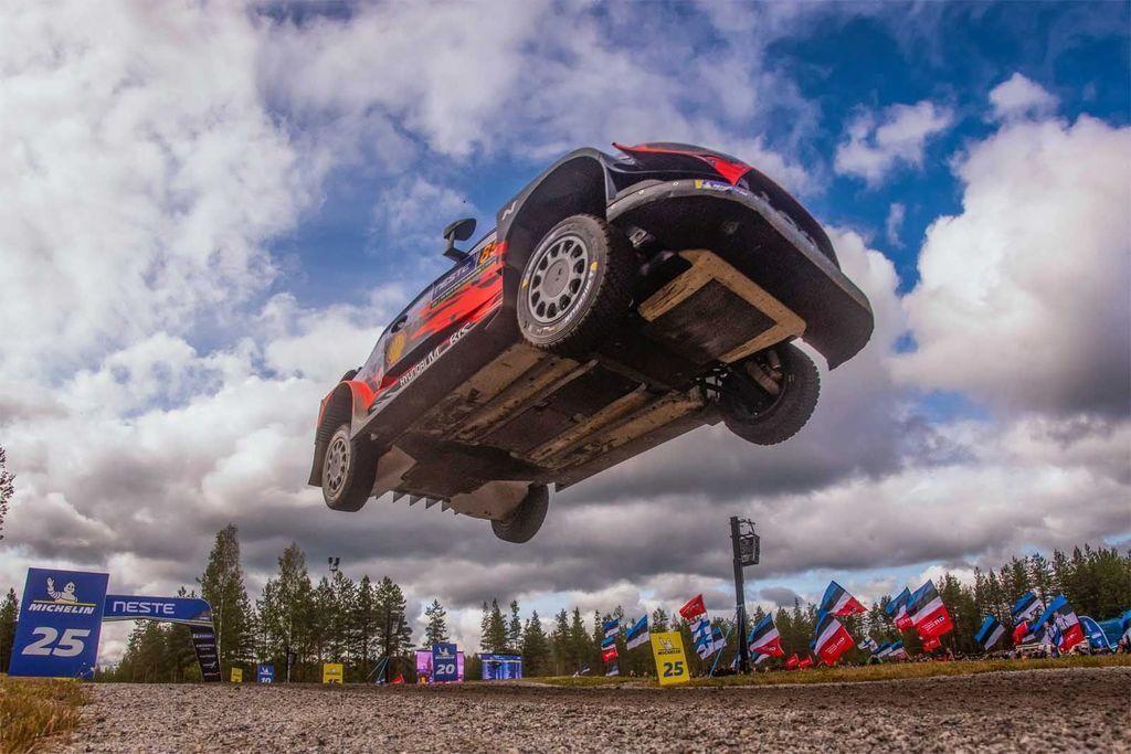 Content rally finsko 2019 ott tanak autozurnal.com 16